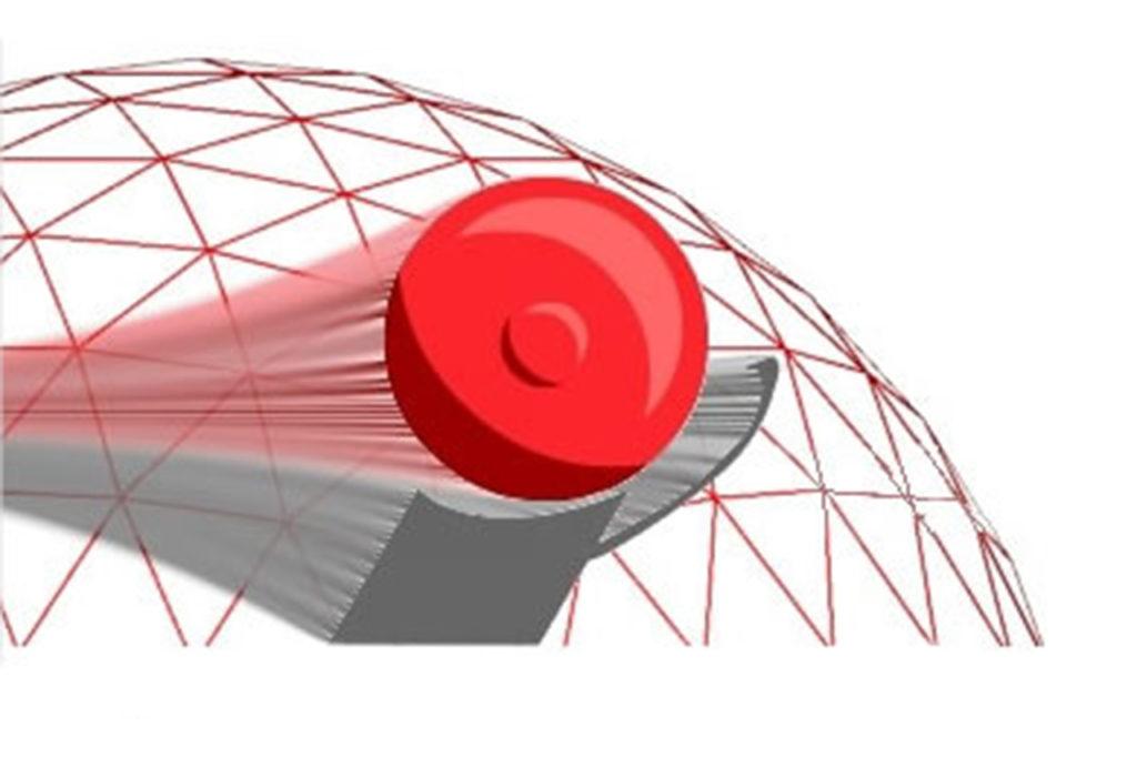 fastbell-main-logo