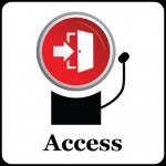 fleenor-icons-access