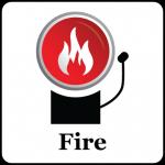 fleenor-icons-fire