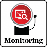 fleenor-icons-monitor