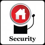 fleenor-icons-security