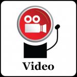 fleenor-icons-video