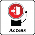 fleenor-icons-access