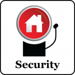 fleenor-icons-security