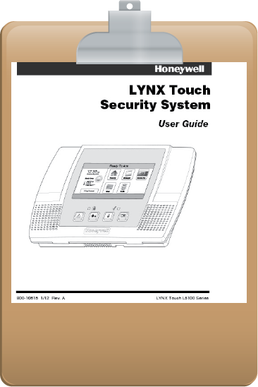fleenor security system manuals rh fleenorsecurity com lynx touch 5100 installation manual lynx touch 5100 installation manual pdf